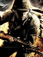 Alle Infos zu Medal of Honor: Pacific Assault (PC)