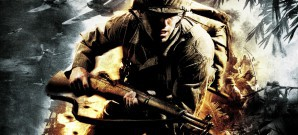 Screenshot zu Download von Medal of Honor: Pacific Assault