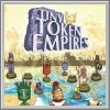 Alle Infos zu Tiny Token Empires (iPhone,PC,PlayStation3)
