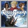 Alle Infos zu Rogue Galaxy (PlayStation2)