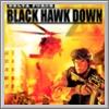Cheats zu Delta Force: Black Hawk Down