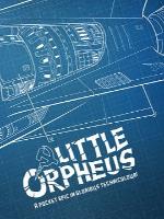 Alle Infos zu Little Orpheus (iPad,iPhone,Mac)
