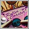 Alle Infos zu Zen Pinball: Roller Coaster (iPhone)