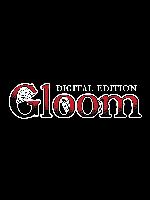 Alle Infos zu Gloom (PC)