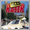 Alle Infos zu Taxi Raser (PC)