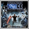 Erfolge zu Star Wars: The Force Unleashed