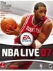 Alle Infos zu NBA Live 07 (360,PC,PlayStation2,PlayStation3,PSP,XBox)