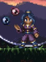 Alle Infos zu Timespinner  (360,3DS,Linux,Mac,PC,PlayStation4,PS_Vita,XboxOne)