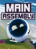 Alle Infos zu Main Assembly (PC)