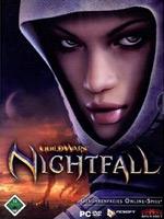 Alle Infos zu Guild Wars: Nightfall (PC)
