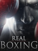 Alle Infos zu Real Boxing (PC)