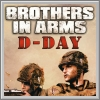 Alle Infos zu Brothers in Arms: D-Day (PSP)