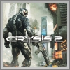 Alle Infos zu Crysis 2 (360,PC,PlayStation3)