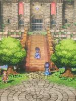 Alle Infos zu Dragon Quest 3 HD-2D Remake (Spielkultur)