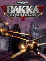 Alle Infos zu Warhammer 40.000: Dakka Squadron (Android)