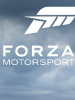 Alle Infos zu Forza Motorsport (PC,XboxSeriesX)