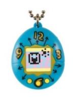 Alle Infos zu Tamagotchi (NDS,Spielkultur)