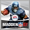 Alle Infos zu Madden NFL 07 (360,GameCube,GBA,NDS,PC,PlayStation2,PlayStation3,PSP,Wii,XBox)