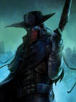 Alle Infos zu The Incredible Adventures of Van Helsing: Final Cut (PC,XboxOne)