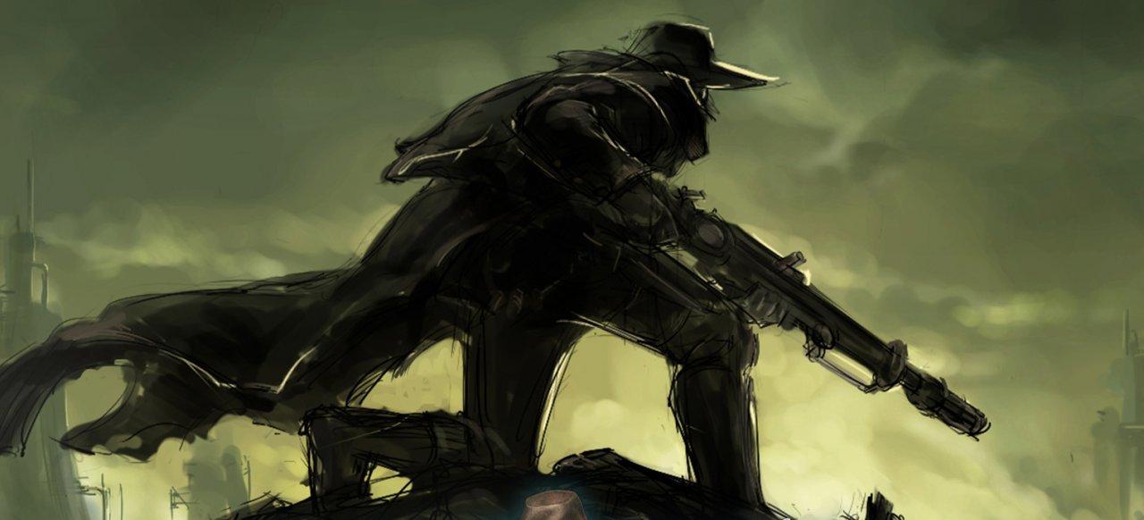 The Incredible Adventures of Van Helsing: Final Cut (Rollenspiel) von NeocoreGames