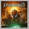 Alle Infos zu Dungeons (PC)