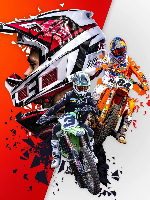 Alle Infos zu MXGP 2020 (PC,PlayStation4,PlayStation5,XboxOne)