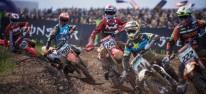 MXGP 2020: Die nächste Motocross-Saison beginnt im Dezember