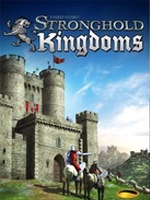 Alle Infos zu Stronghold Kingdoms (Android,iPad,iPhone,PC)