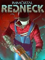 Alle Infos zu Immortal Redneck (PlayStation4Pro)