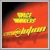 Alle Infos zu Space Invaders Revolution (NDS)