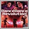 Alle Infos zu Dance Dance Revolution (360,PlayStation2,PlayStation3,Wii)