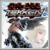 Alle Infos zu Tekken: Dark Resurrection (PlayStation3,PSP)
