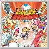 Alle Infos zu Egg Monster Hero (NDS)