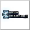 Alle Infos zu Cargo Commander (PC)