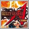 Alle Infos zu Guilty Gear XX: Accent Core (PlayStation2,Wii)
