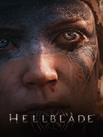 Alle Infos zu Hellblade: Senua's Sacrifice (HTCVive,OculusRift,PC,PlayStation4,Switch,VirtualReality,XboxOne)