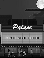 Alle Infos zu Zombie Night Terror (Mac,PC)
