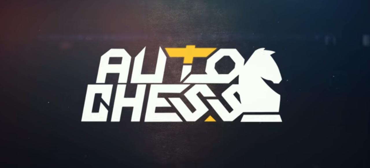 Auto Chess (Taktik & Strategie) von Drodo & Dragonest / Long Entertainment Company