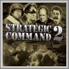 Alle Infos zu Strategic Command 2 (PC)