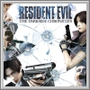 Alle Infos zu Resident Evil: The Darkside Chronicles (PlayStation3,Wii)