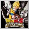 Alle Infos zu DragonBall Z: Burst Limit (360,PlayStation3)
