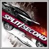 Alle Infos zu Split/Second Velocity (360,PC,PlayStation3,PSP)