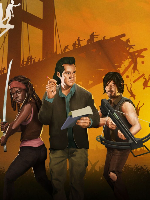 Alle Infos zu Bridge Constructor: The Walking Dead (Android,iPad,iPhone,PC,PlayStation4,PlayStation5,Switch,XboxOne,XboxSeriesX)