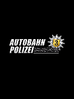 Alle Infos zu Autobahnpolizei Simulator 3 (PC,PlayStation4,XboxOne)