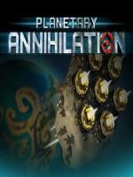 Alle Infos zu Planetary Annihilation (PC)