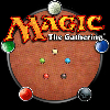 Magic: The Gathering für Allgemein