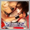 Alle Infos zu Rumble Roses (PlayStation2)