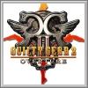 Alle Infos zu Guilty Gear 2: Overture (360)
