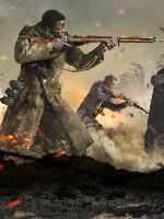 Alle Infos zu Call of Duty: Vanguard (PC)