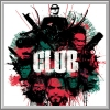 Alle Infos zu The Club (360,PC,PlayStation3)